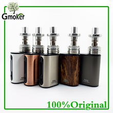 Buy Original Eleaf iStick Power Nano Kit Electronic Cigarette 1100mAh Battery 40W Box Mod Atomzier VS Istick Pico power nano for $31.19 in AliExpress store