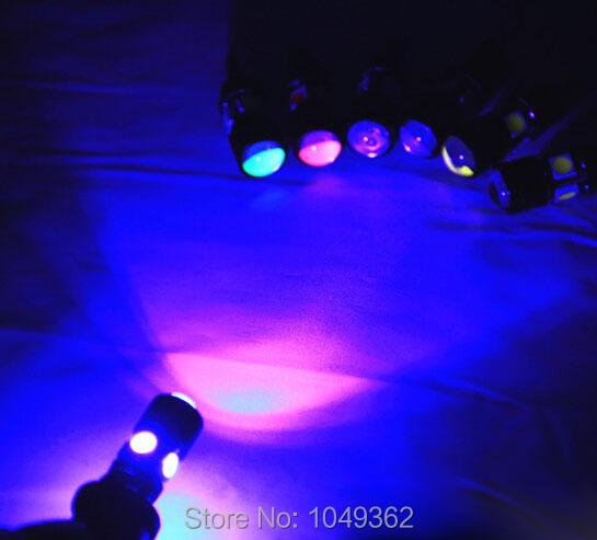 Источник света для авто Brand New T10 W5W 5W прибор для авто brand new 1 2