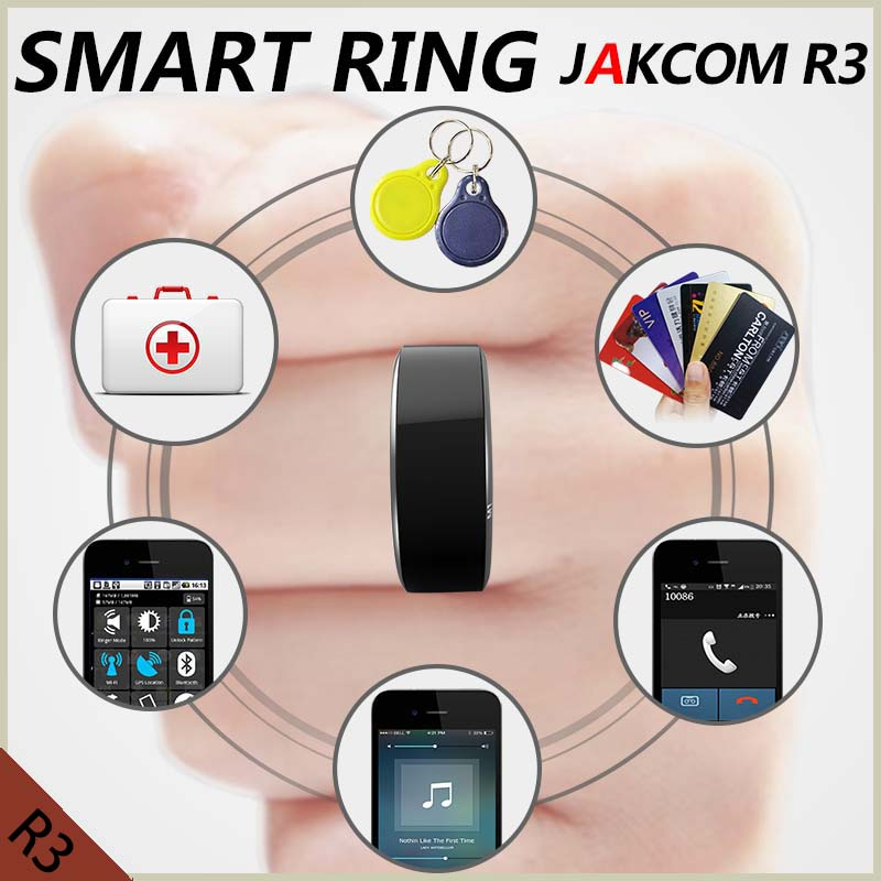 Jakcom Smart Ring R3 Hot Sale In Radio Tv Broadcasting Equipment As Ds2400Q For Hdmi Video Sender Fm Antenna Transmitter(China (Mainland))