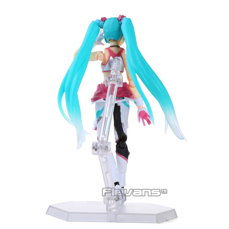 best toy helicopters with Anime Figma 233 Hatsune Miku With Motorcycle Pvc Action Figure Collectible Toy 19cm Cvfg105 on Rc Car Toy 4 Valve Hydraulic Valve Model Machinery Model Multi Way Valve For Hydraulic Loaders Excavator Model Etc in addition Welly 110 Triumph Daytona 675 Motorcycle Bike Diecast Model Toy New In Box Free Shipping likewise 10484015 additionally Anime Figma 233 Hatsune Miku With Motorcycle Pvc Action Figure Collectible Toy 19cm Cvfg105 also Maisto 118 Honda Cbr1000rr Motorcycle Bike Diecast Model Toy New In Box Free Shipping.