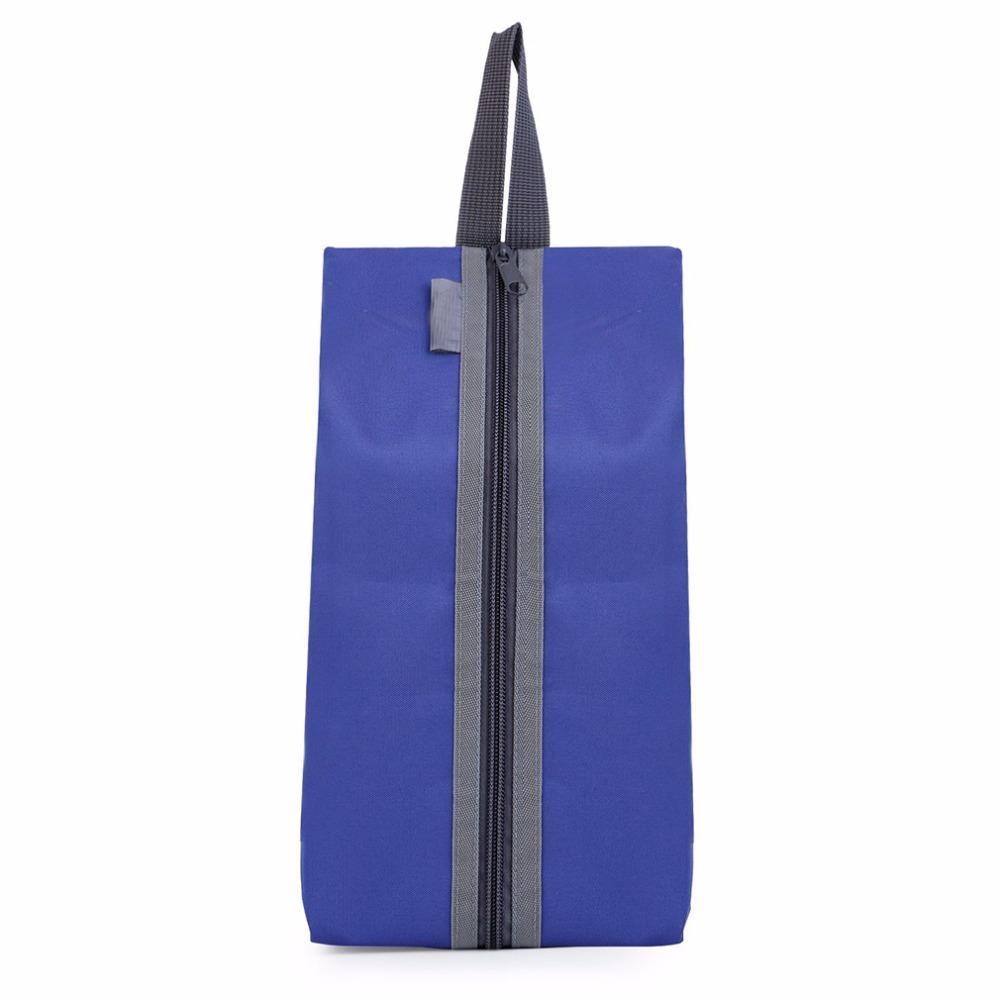 New Portable Storage Shoe Bag Multifunction Travel Tote Storage Case Organizer(China (Mainland))