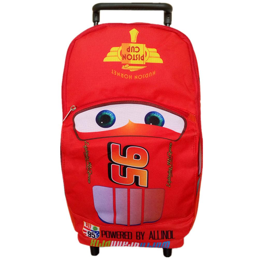 Best Quality School Backpacks - Crazy Backpacks