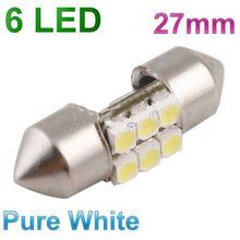 dome lamp price