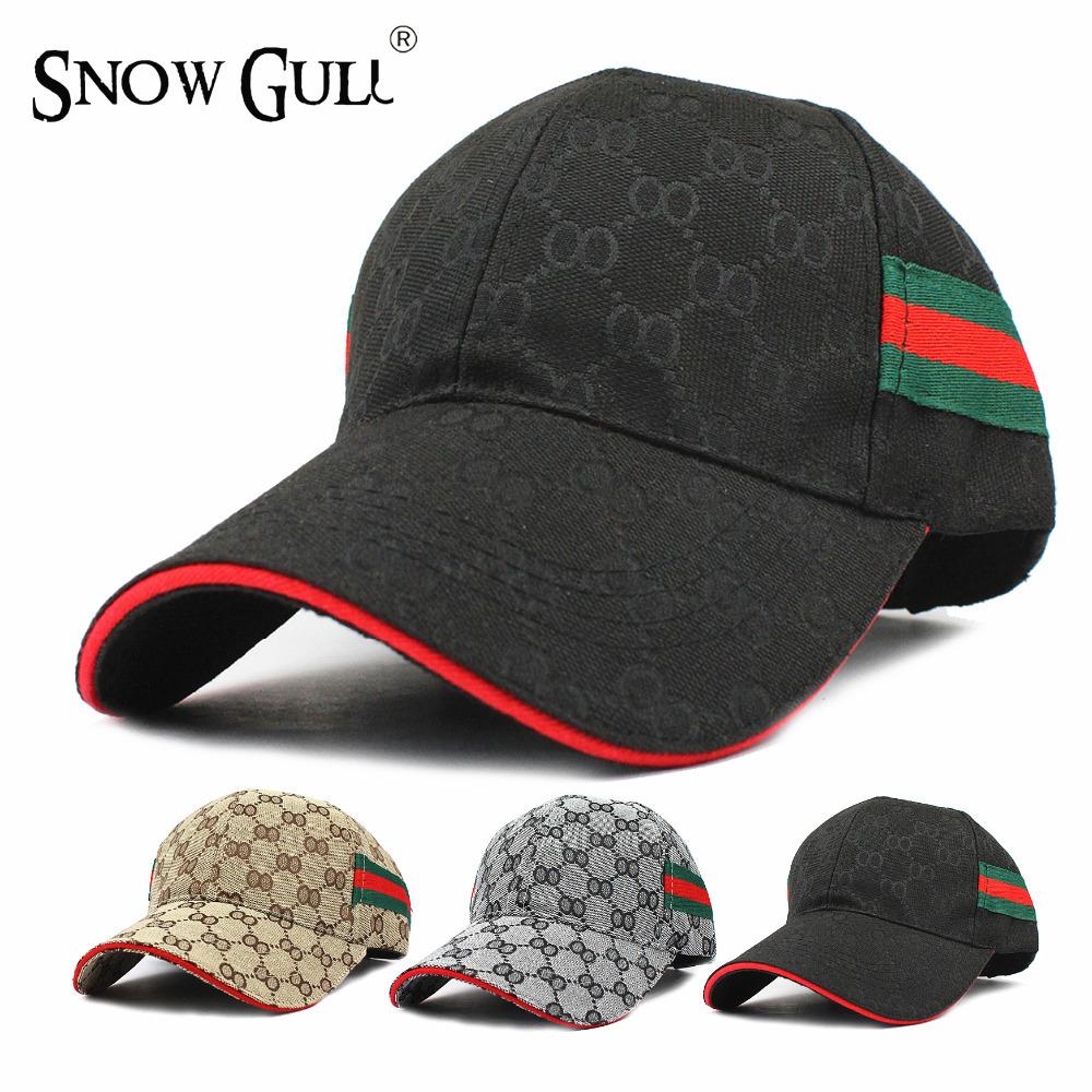 Unisex New 2015 High Quality Brand Sport Baseball Cap Man Bone Snapback Cap Chapeu Fashion Outdoor Gorras Men Golf Hats(China (Mainland))