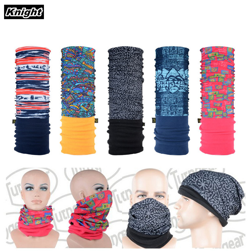 Bicycle Bandanas Scarf Winter Face Mask Scarf Climb Magic Scarf Snowboard Equipment Mens Outdoor Sun Scarfs Sport Headband<br><br>Aliexpress