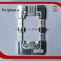 5pcs/lot New White & Black Outer LCD Screen Glass Lens Cover Plate for Apple for iPad 2 3 4 Replacement Parts Repair Part