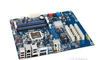 100% original Desktop Boards Free shipping desktop motherboard for Intel DH67CL  DDR3 LGA1155  mainboard  free shipping(China (Mainland))