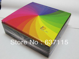 5pcs/lot iShow Laser Show Software/ iShow2.3/( original developer,delivery by FedEx can get it within 1 week after buying)(China (Mainland))