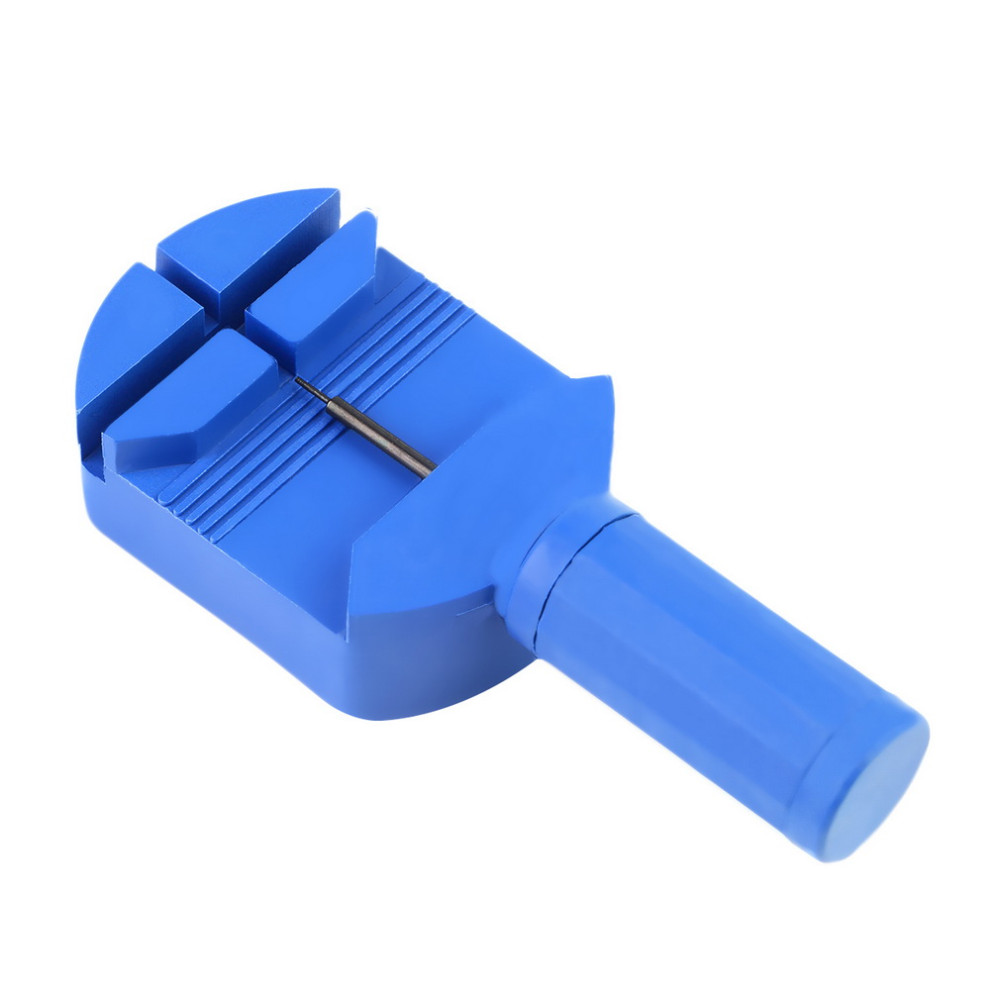 FOTINA Adjust The Size Of The Watch Strap Cut Down The Strap Tool Watch Accessories Strap Pin Remover Adjust Repair Tools(China (Mainland))