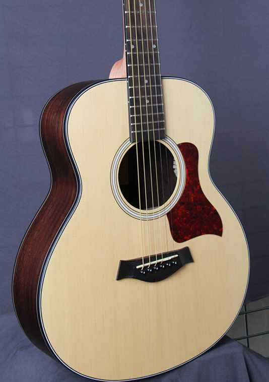 36inch solid top GS mini acoustic guitar<br><br>Aliexpress