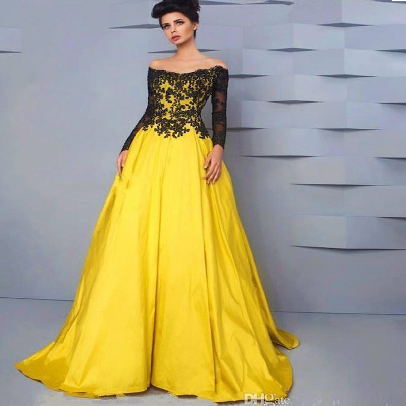 Full Skirt Prom Dress Promotion-Shop for Promotional Full Skirt ...