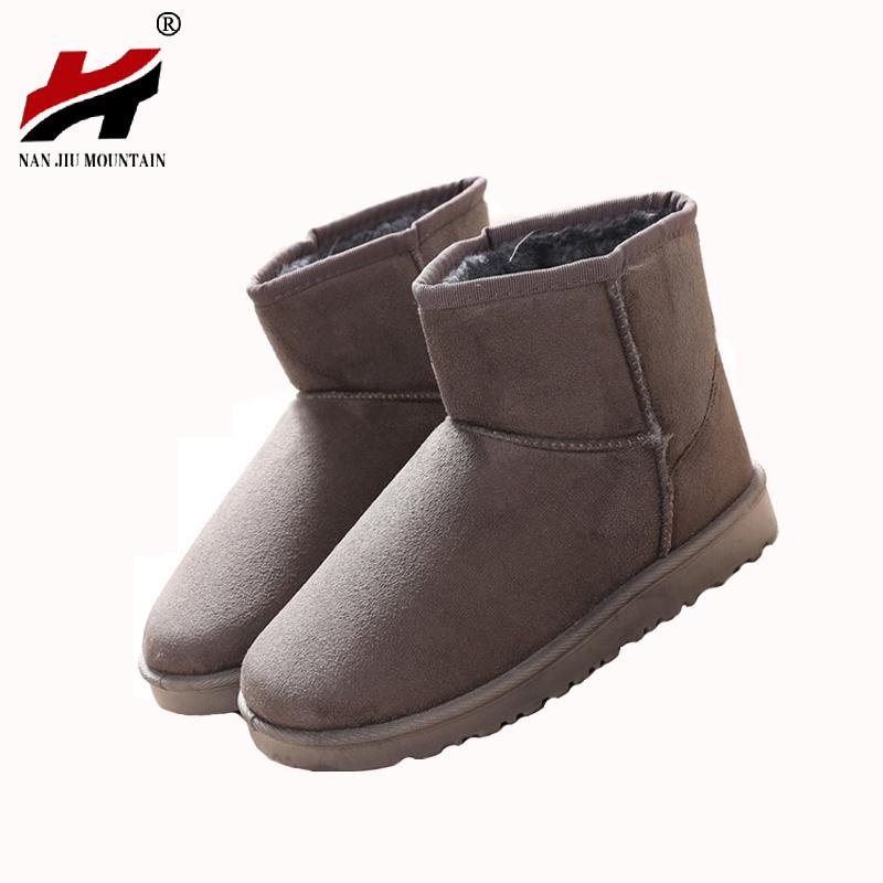 Ladies Snow Boots Size 5 Promotion-Shop for Promotional Ladies ...