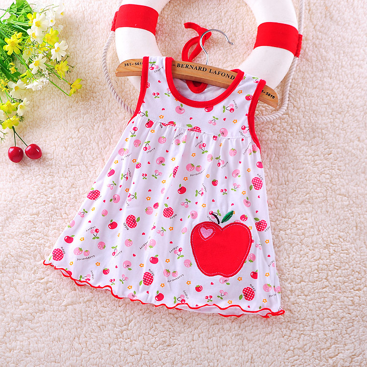 Embroidered Shirt   Kids outfits, Baby girl clothes
