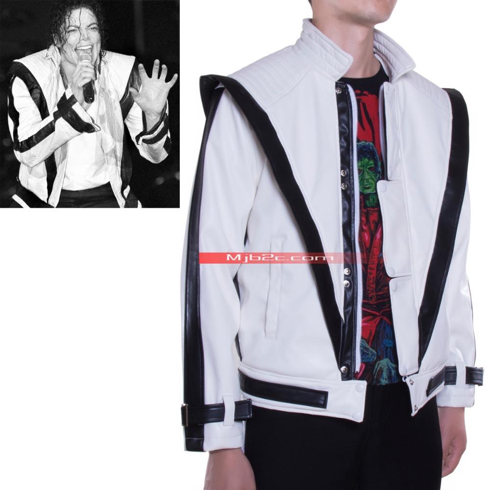 michael jackson outfit