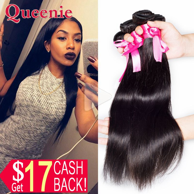 Unprocessed Virgin Hair Peruvian Virgin Hair Straight 3 pcs Peruvian Straight Virgin Hair Julia Virgin Hair Peruvian Straight