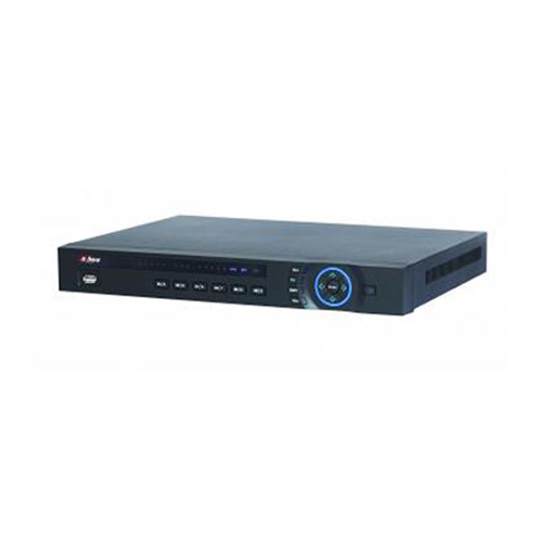 DH-NVR4208-8P 8 ports poe nvr 8ch ip camera support 5mp ip camera,3mp cctv camera  8ch  NVR cctv security system Original Dahua<br>