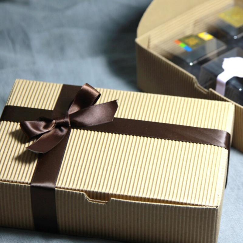 corrugated gift boxes wholesale 1