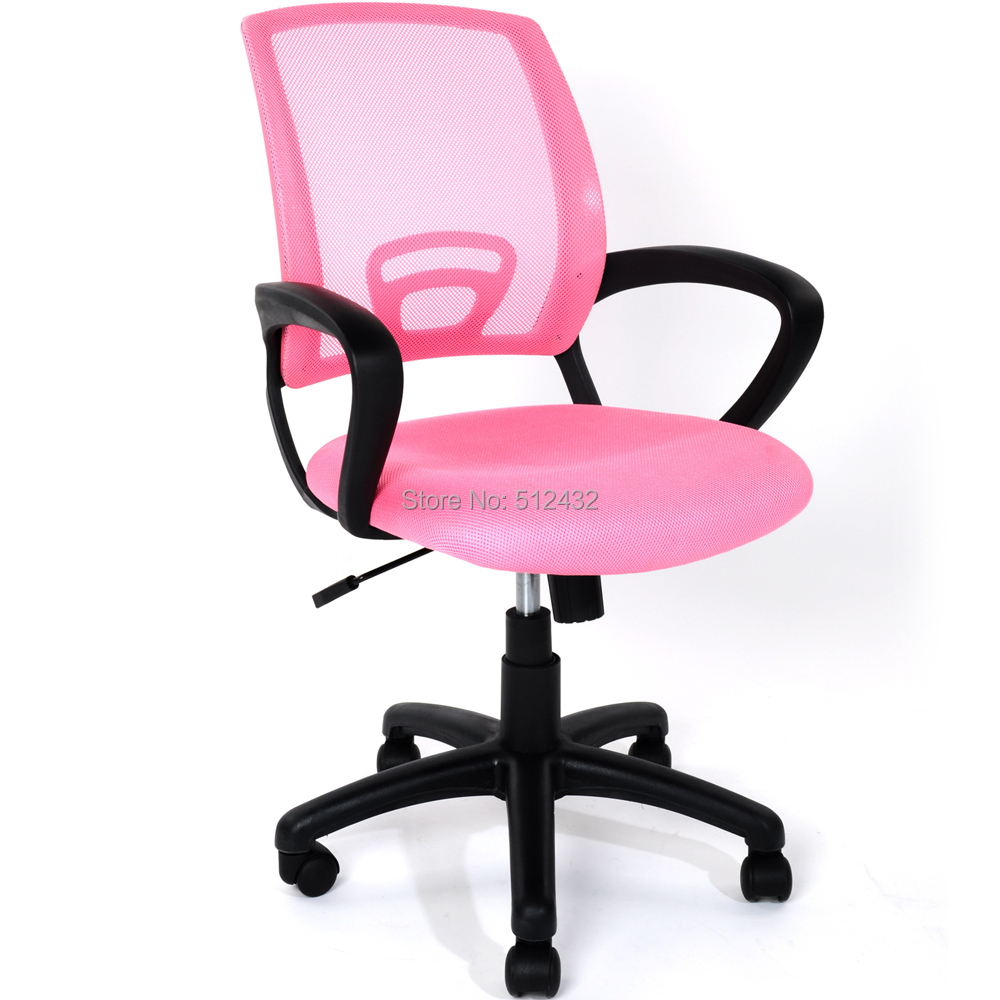 Office/Computer Chair(China (Mainland))