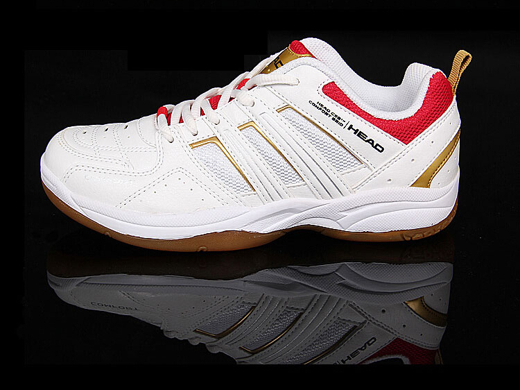 HOT SALE men tennis shoes Professional badminton shoes Breathable brand sport shoes for men and women sneakers big size 35-45(China (Mainland))