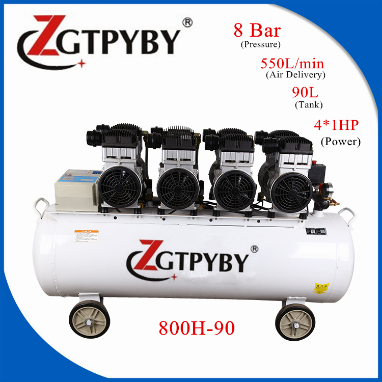 exportrd to 58 countries air compressor for sale in uae reorder rate up to 80%(China (Mainland))