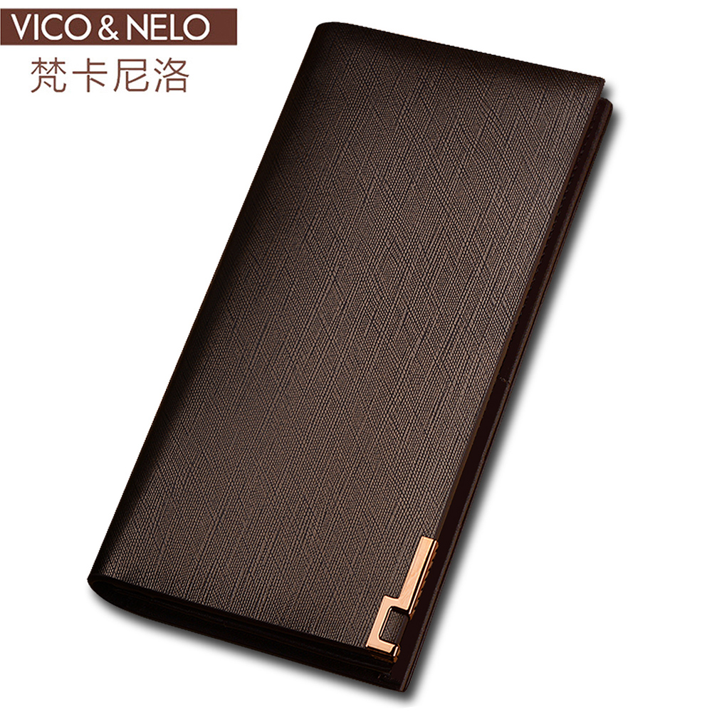 Leather Wallet For Men With Price Wallet Men Genuine Leather