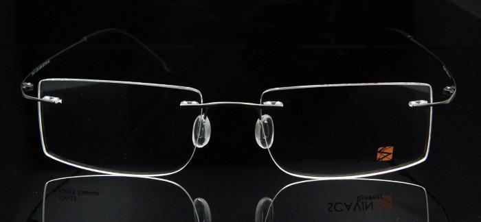 Prescription Eyewear (19)