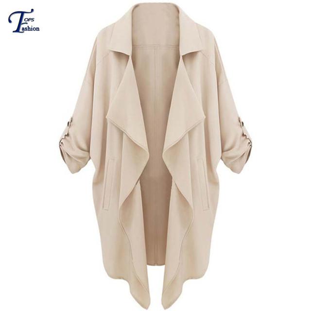 2016 новый бренд Desigual весна пиджаки свободного покроя куртка женщин мода одежды ...