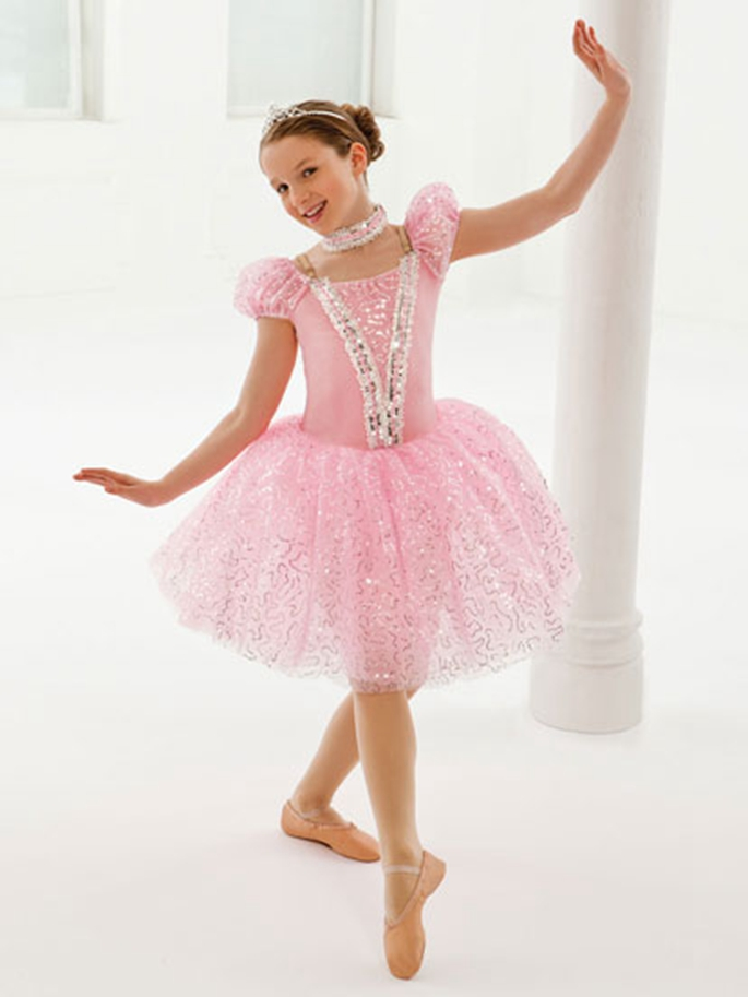 Shop for ballet dress online at Target. Free shipping on purchases over $35 and save 5% every day with your Target REDcard.