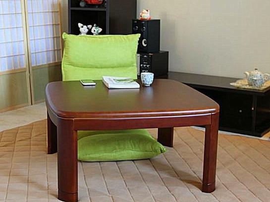 Online kopen wholesale aziatische houten meubels uit china for Houten meubels woonkamer
