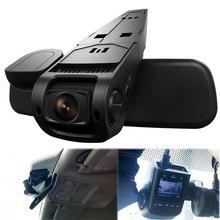 2015 A118 Novatek 96650 1.5'' H.264 1080P Full HD Car DVR Dash Cam Video Recorder 170 Degree Wide Angle Lens H.264 Car Recorder(China (Mainland))