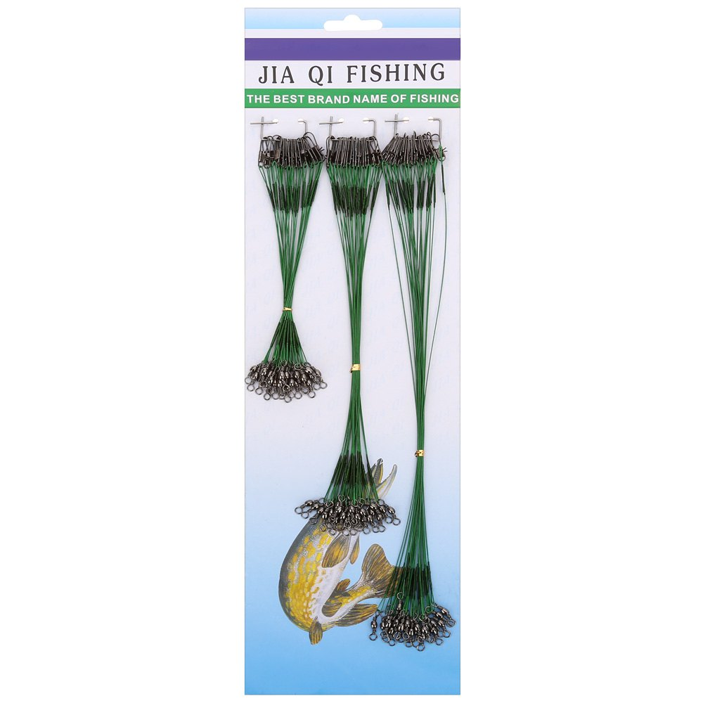 Рыболовные веревки из Китая