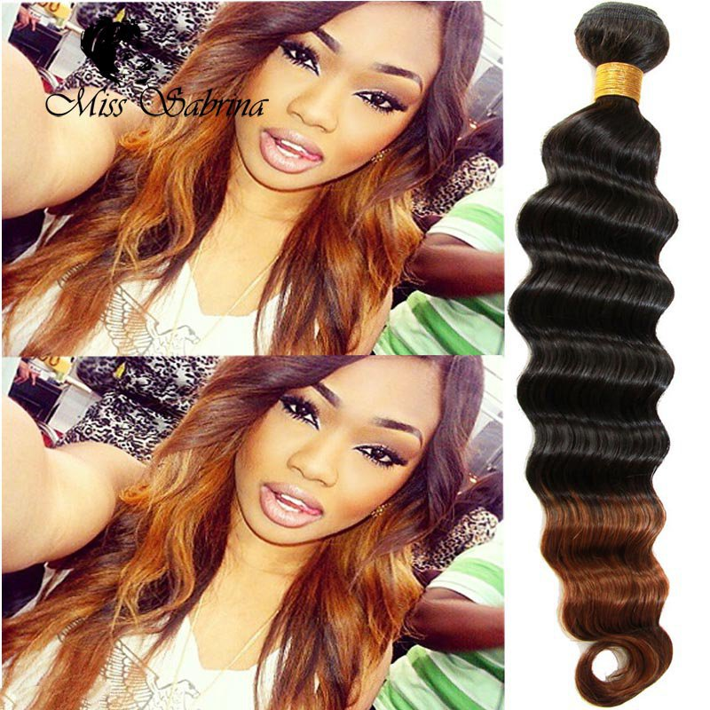Hair Extensions Shop Manchester Remy Indian Hair