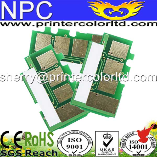 chip for Xeox Fuji Xerox workcentre 3025V NI P3115 WC-3020-E phaser 3025-V NI P3020-V workcenter-3020-VBI toner cartridge chips