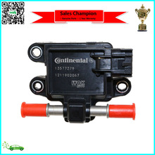 Free Shipping Genuine Flex Fuel Sensor 13577379 2012 For Cadillac SRX 3.6L(China (Mainland))
