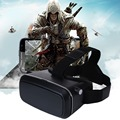 Polarized 3D VR Glasses Smartphones 4 5 6 Improve Model for Android and Apple Cheapest L3FE