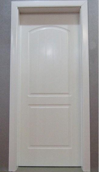 Porte De Chambre Prix – Chaios.Com