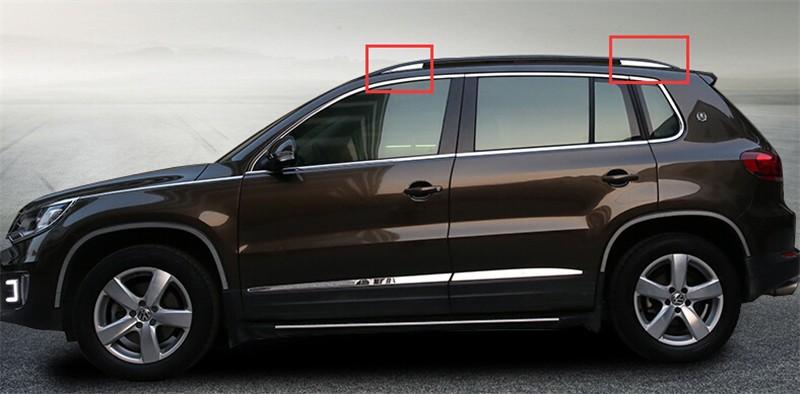 volkswagen vehicle iihs api model v ratings year tiguan image