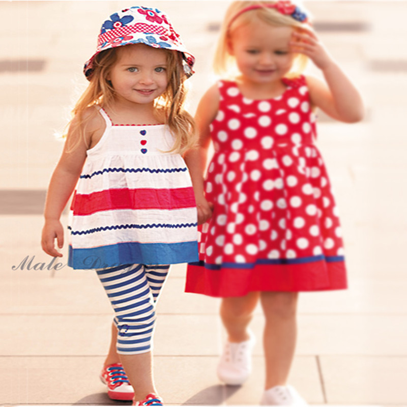 Baby Designer Clothes Girl suit designer baby clothes
