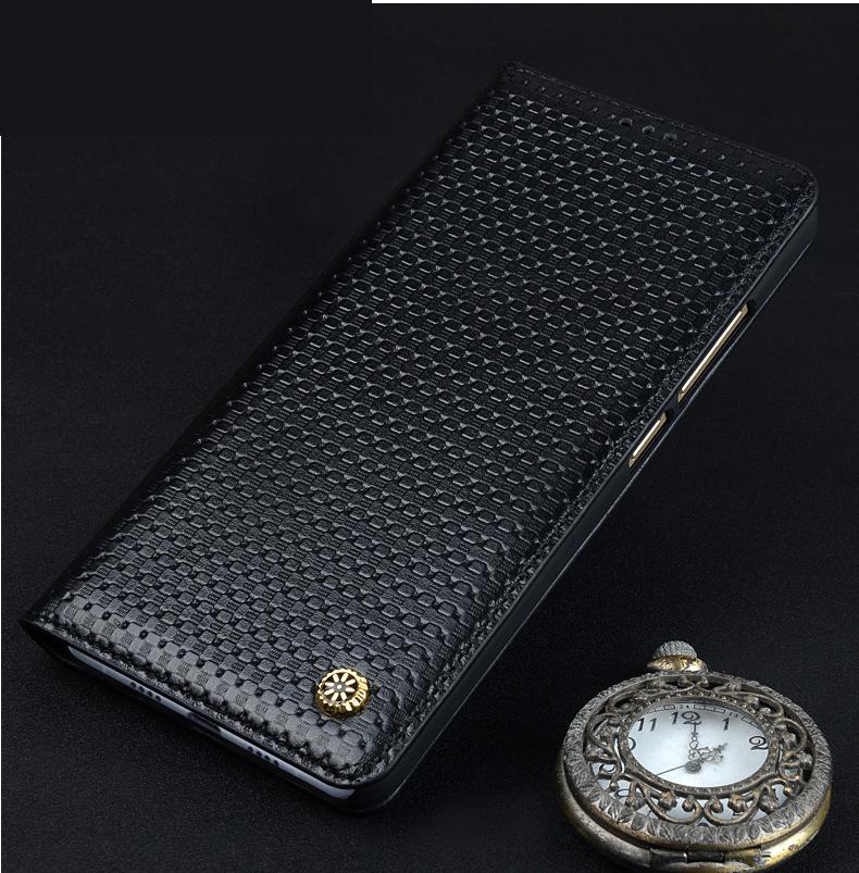 Luxury Original Brand Genuine Crocodile Leather Phone Cases For Xiaomi Mi Note2 Fashion Phone Bags For Xiaomi Mi Note 2