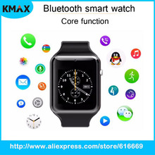 2015 новый смарт-чехол часы наручные спорт поддержка SIM карты телефонный звонок встроенный запись видео NFC Bluetooth для Android телефон