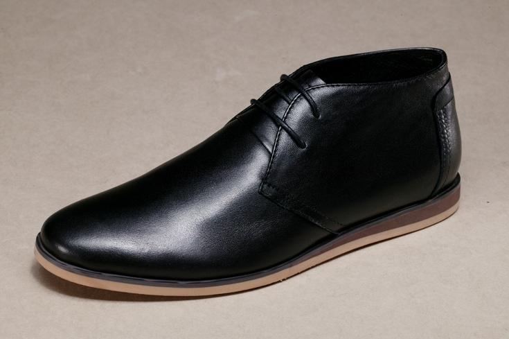 Flat Dress Shoes Mens - 28 Images - Fashion Black Brown Suede Flats Dress Shoes Genuine Luxury ...