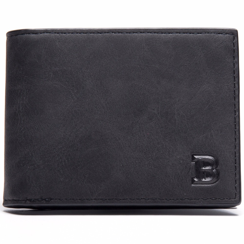 with-Coin-Bag-zipper-new-men-wallets-mens-wallet-small-money-purses-Wallets-New-Design-Dollar (1)