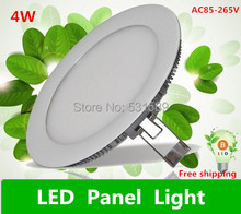 popular led light panel