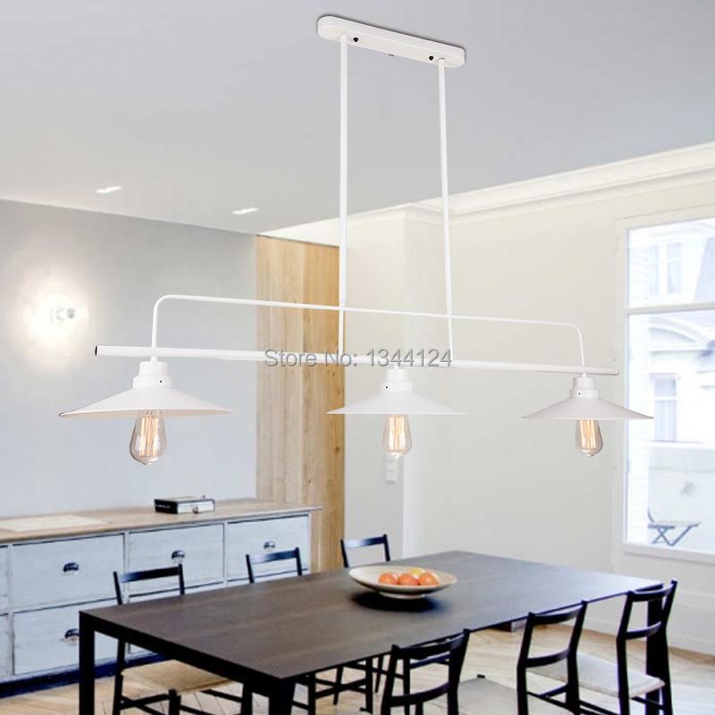 Soggiorno country ikea idee per il design della casa - Ikea tappeti soggiorno ...