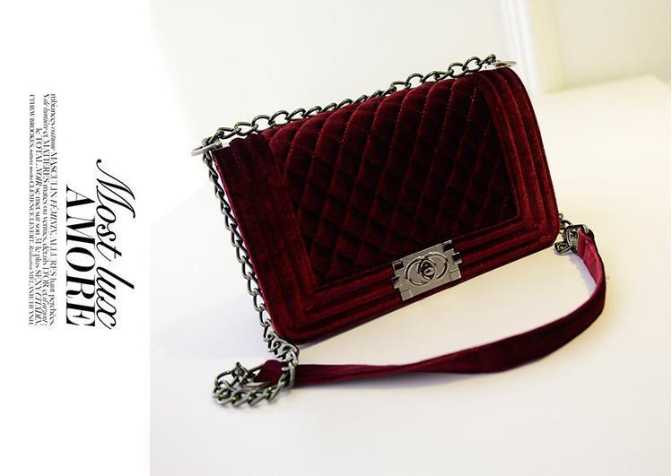 Brands Retail Women Evening Handbag Fashion women mini messenger bags New 2015 Promise 100% Good Quality Kids girl tote bags(China (Mainland))
