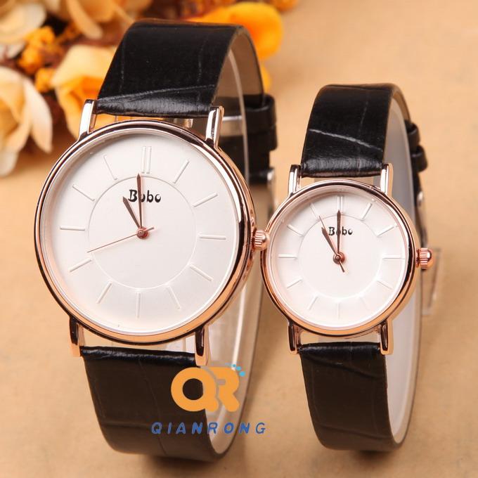 fashion Casual Watch Geneva Wristwatch couple Quartz Watch luxury Dress Watch Womens Fashion Watch Clock B-610#<br><br>Aliexpress