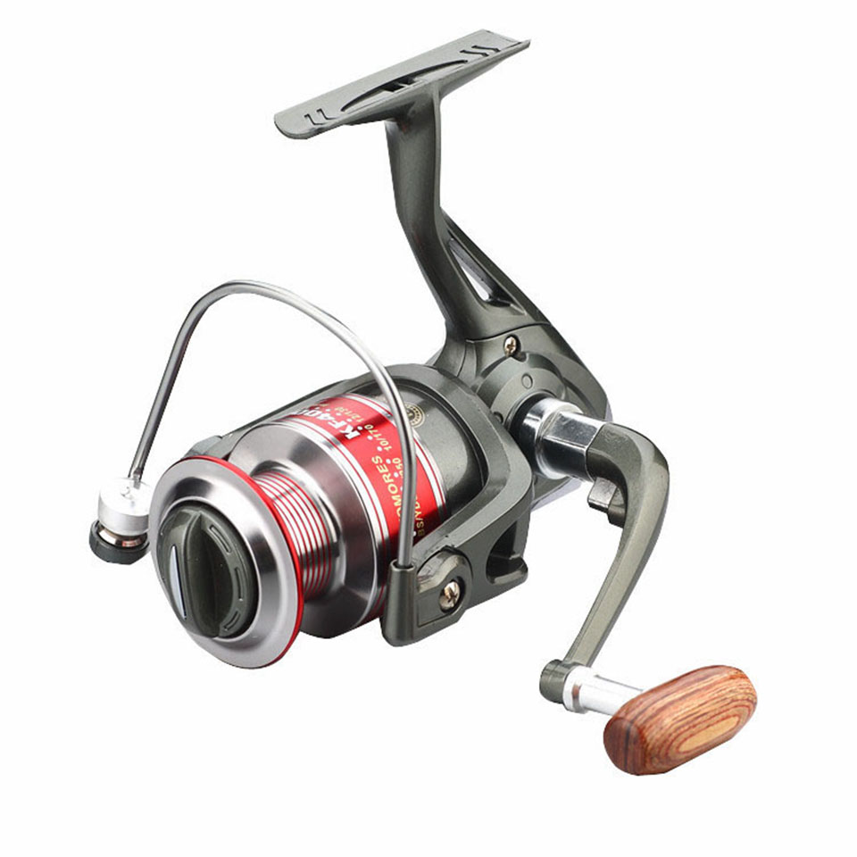 Popular clearance fishing reels buy cheap clearance for Discontinued fishing tackle