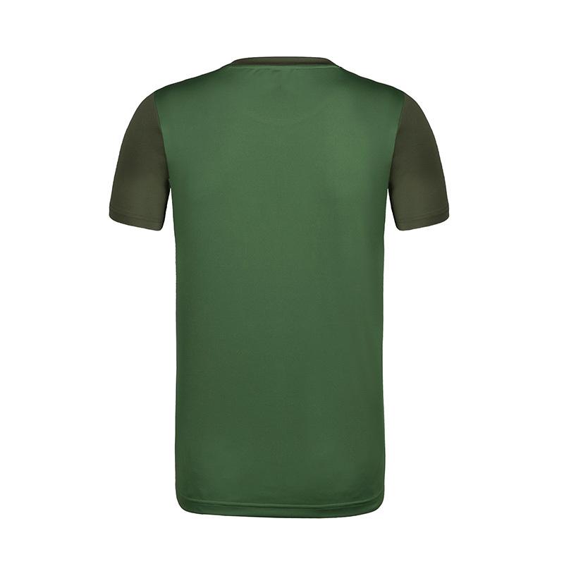 Hollister T Shirt Heren