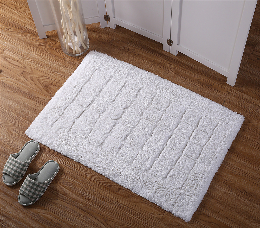Bath Towels Rugs Promotion Shop For Promotional Bath
