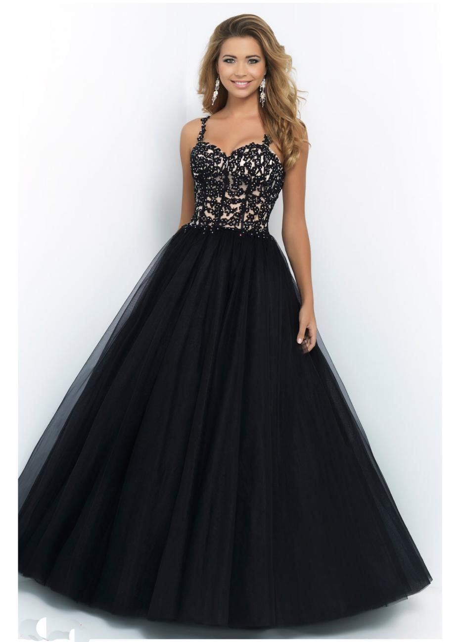 Popular Fluffy Prom Dresses-Buy Cheap Fluffy Prom Dresses ...
